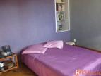 A vendre Le Havre 760032380 Klicc immobilier