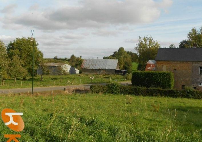 For sale Bacqueville En Caux 760032381 Klicc immobilier