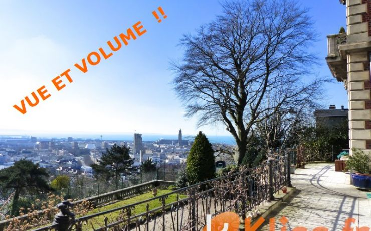 For sale Le Havre  760032399 Klicc immobilier