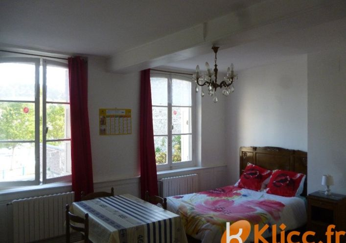 For sale Saint Valery En Caux 760032402 Klicc immobilier