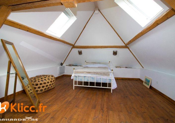 A vendre Fecamp 760032422 Klicc immobilier