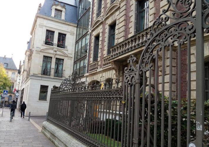 A vendre Rouen 760032426 Klicc immobilier