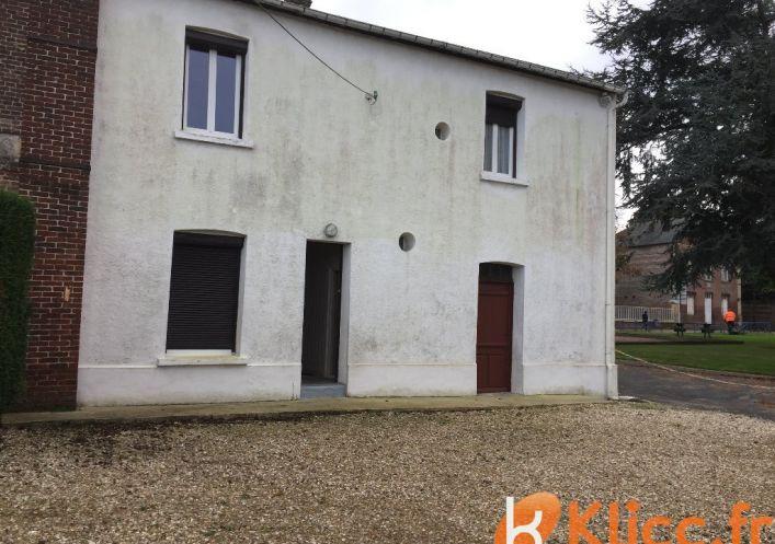 A vendre Doudeville 760032438 Klicc immobilier