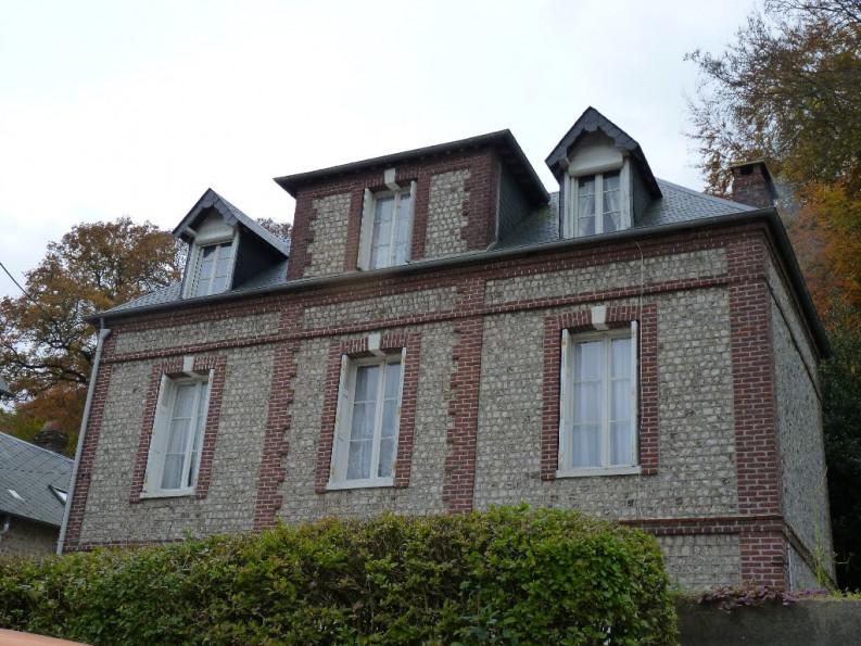 For sale Les Petites Dalles 760032449 Klicc immobilier