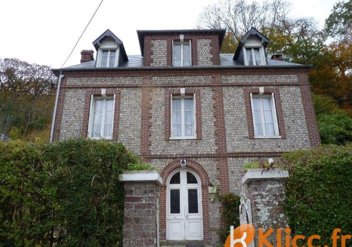 A vendre Les Petites Dalles 760032449 Klicc immobilier