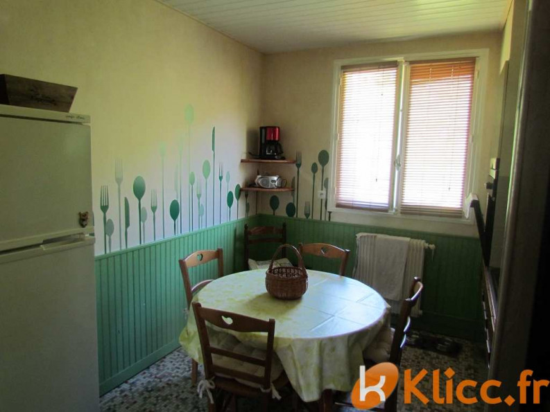 For sale Fecamp 760032452 Klicc immobilier