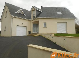 A vendre Cany Barville 760032453 Portail immo