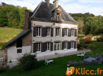 For sale Fecamp 760032464 Klicc immobilier