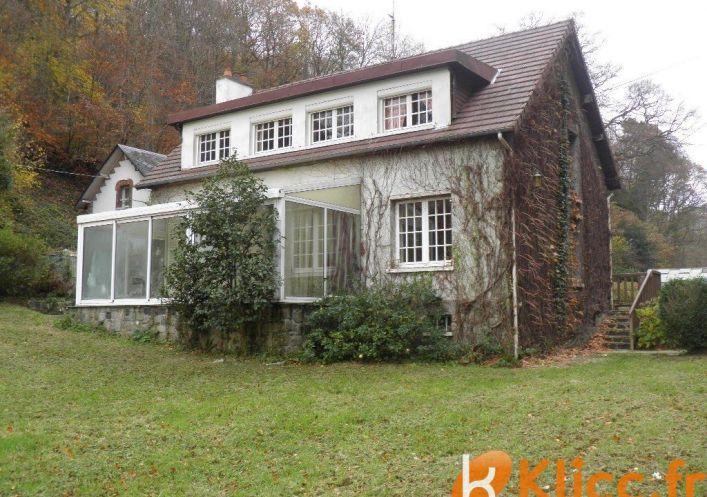 A vendre Valmont 760032471 Klicc immobilier