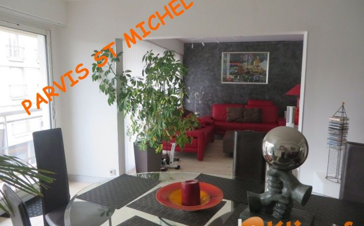 For sale Le Havre  760032474 Klicc immobilier