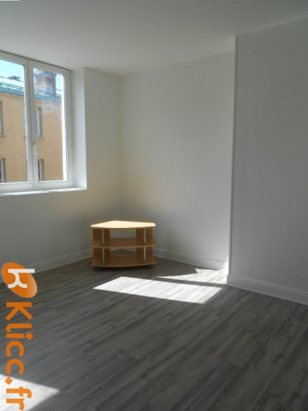 A vendre Dieppe 760032488 Klicc immobilier