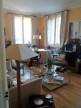 For sale Rouen 760032497 Klicc immobilier