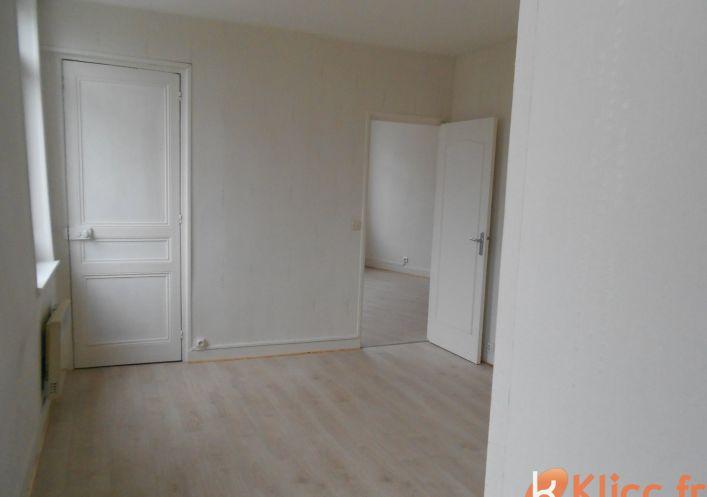 A vendre Dieppe 760032513 Klicc immobilier