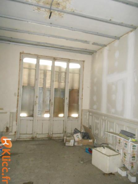 A vendre Le Treport 760032515 Klicc immobilier