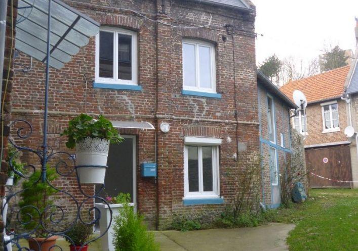 A vendre Saint Valery En Caux 760032528 Klicc immobilier