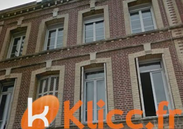 For sale Fecamp 760032536 Klicc immobilier
