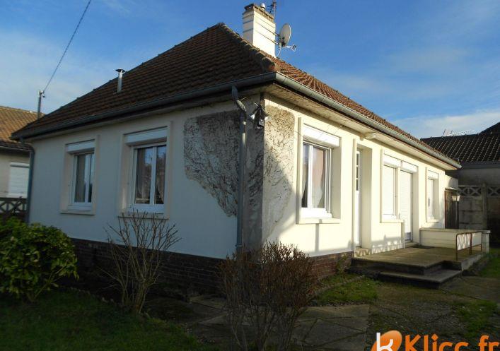 A vendre Dieppe 760032537 Klicc immobilier
