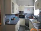 A vendre Montivilliers 760032550 Klicc immobilier