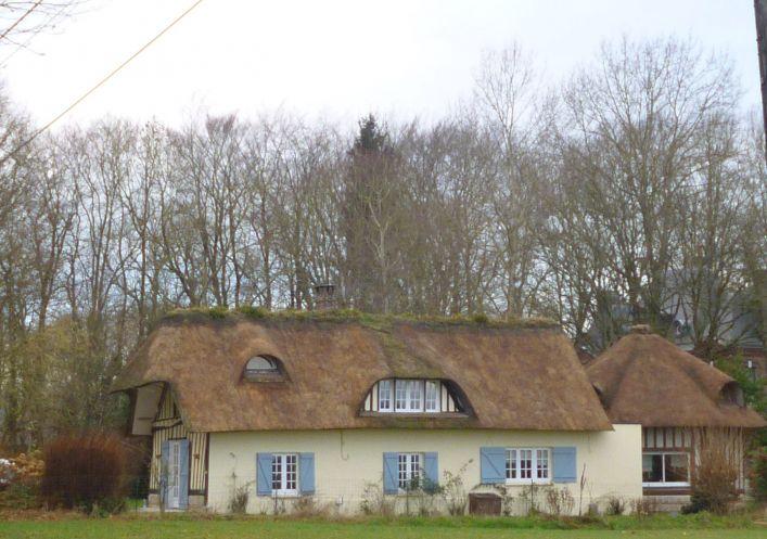 A vendre Saint Valery En Caux 760032562 Klicc immobilier