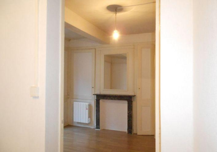 A vendre Dieppe 760032568 Klicc immobilier