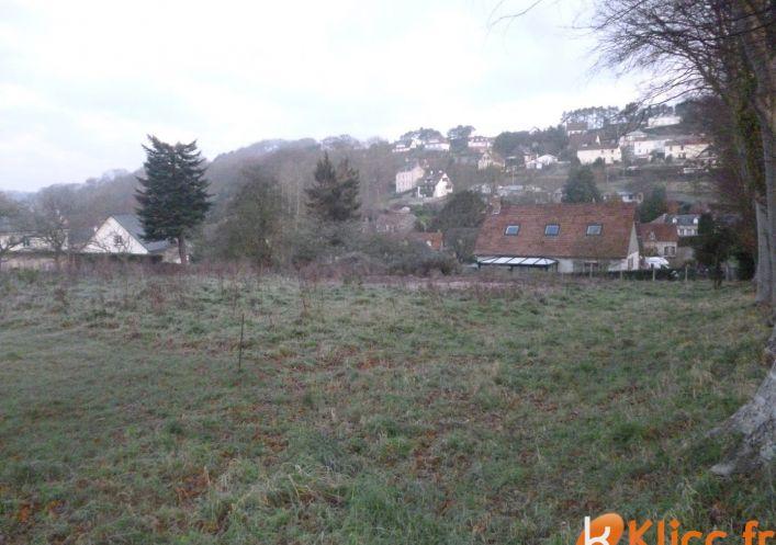 A vendre Saint Valery En Caux 760032572 Klicc immobilier