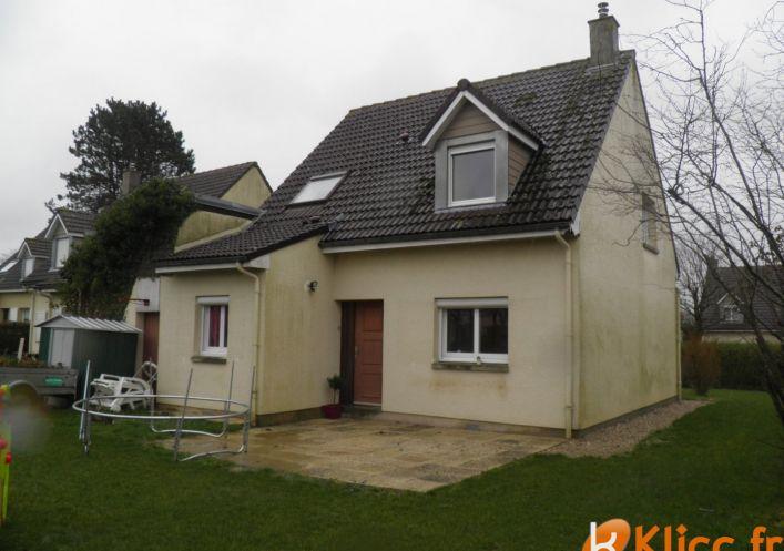 A vendre Fauville En Caux 760032583 Klicc immobilier