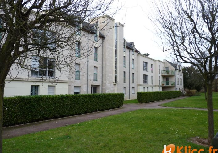 A vendre Bois Guillaume 760032611 Klicc immobilier