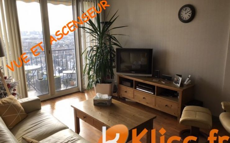 For sale Le Havre 760032632 Klicc immobilier