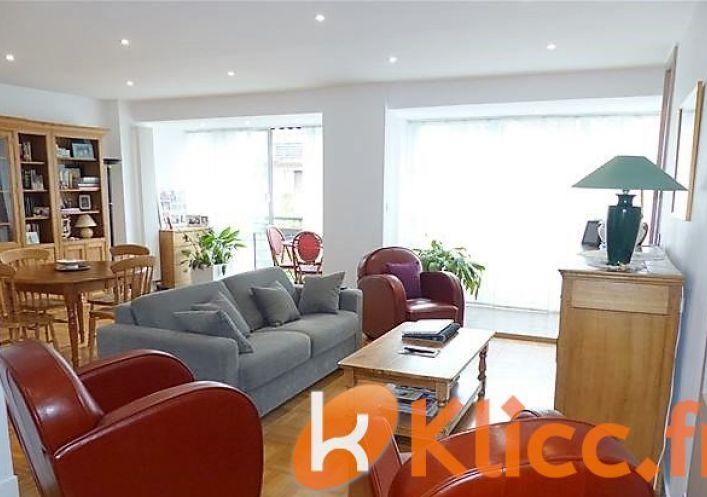 A vendre Rouen 760032634 Klicc immobilier