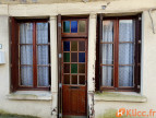 A vendre Cany Barville 760032652 Klicc immobilier