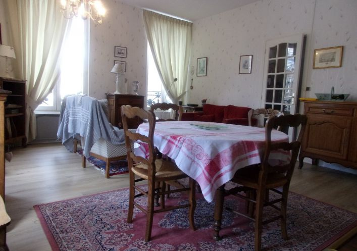 A vendre Dieppe 760032665 Klicc immobilier