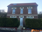 A vendre Rouxmesnil Bouteilles 760032666 Klicc immobilier