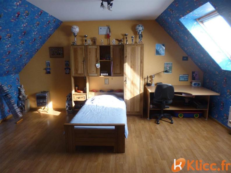 A vendre Le Havre 760032667 Klicc immobilier