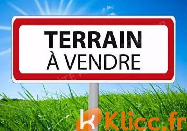 For sale Auffay 760032670 Klicc immobilier