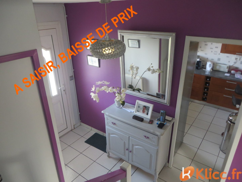 A vendre Le Havre 760032675 Klicc immobilier