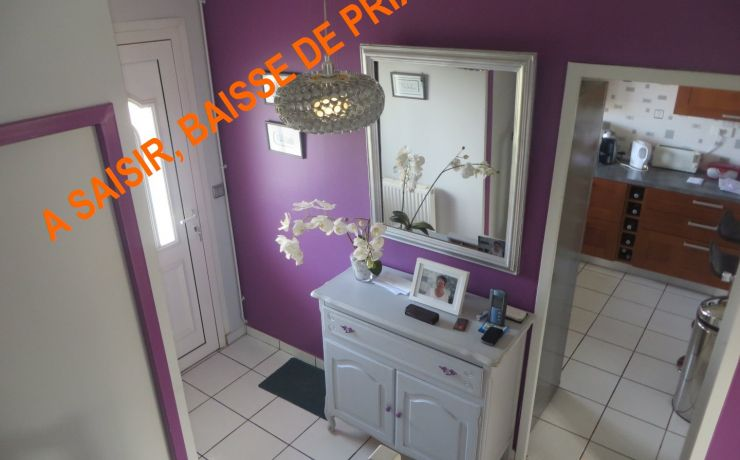 For sale Le Havre  760032675 Klicc immobilier