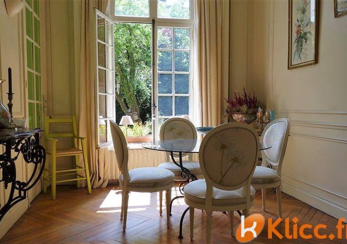 A vendre Rouen 760032683 Klicc immobilier