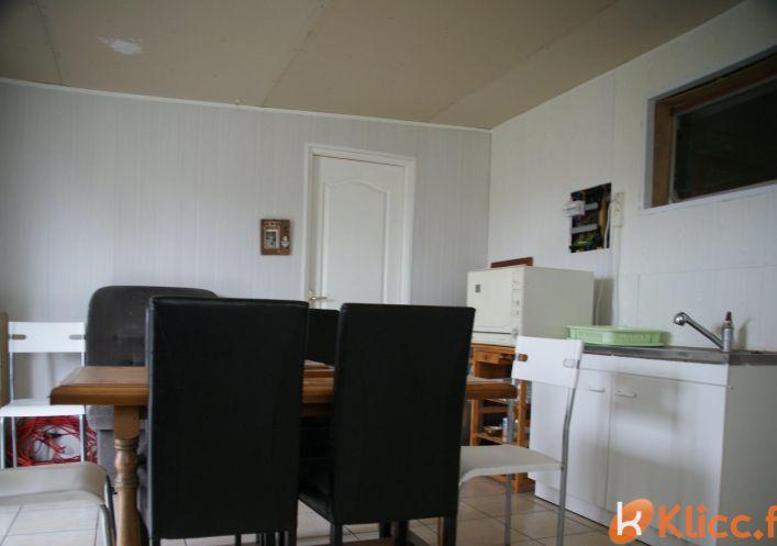 A vendre Fecamp 760032685 Klicc immobilier