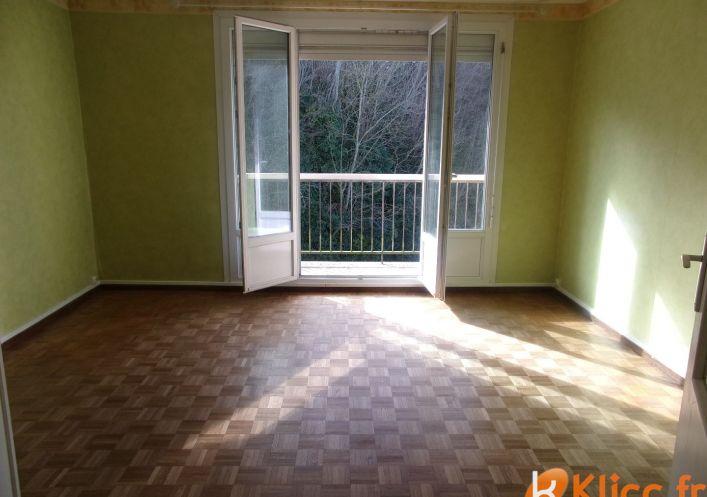 A vendre Dieppe 760032701 Klicc immobilier