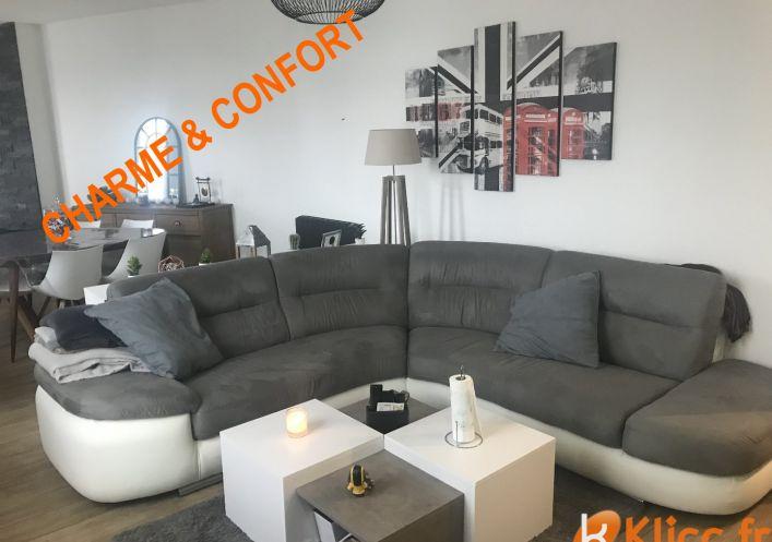 A vendre Le Havre 760032714 Klicc immobilier