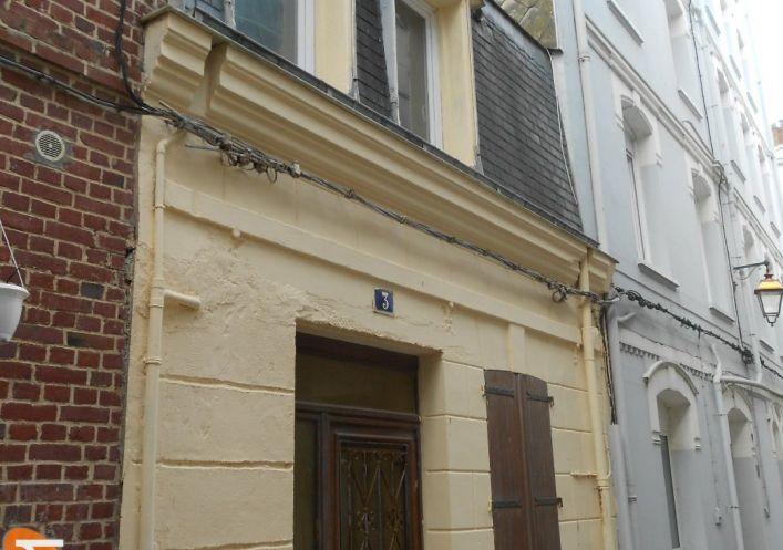 A vendre Le Treport 760032722 Klicc immobilier