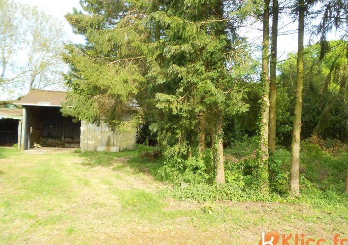 A vendre Ry 760032748 Klicc immobilier