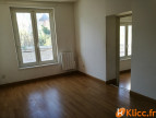 A vendre Fecamp 760032756 Klicc immobilier