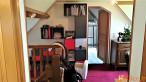 A vendre Le Bocasse 760032765 Klicc immobilier