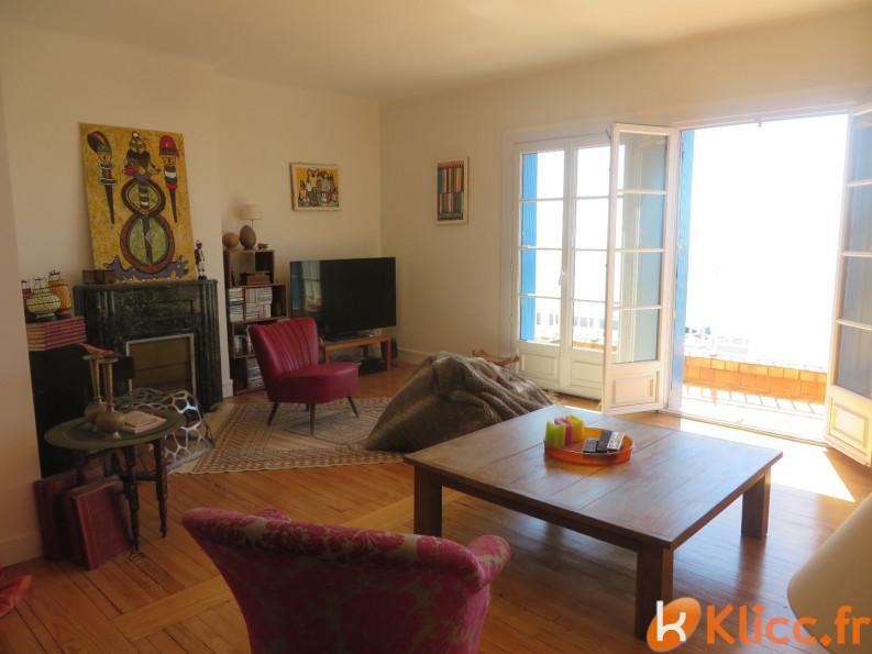 A vendre Sainte Adresse 760032769 Klicc immobilier