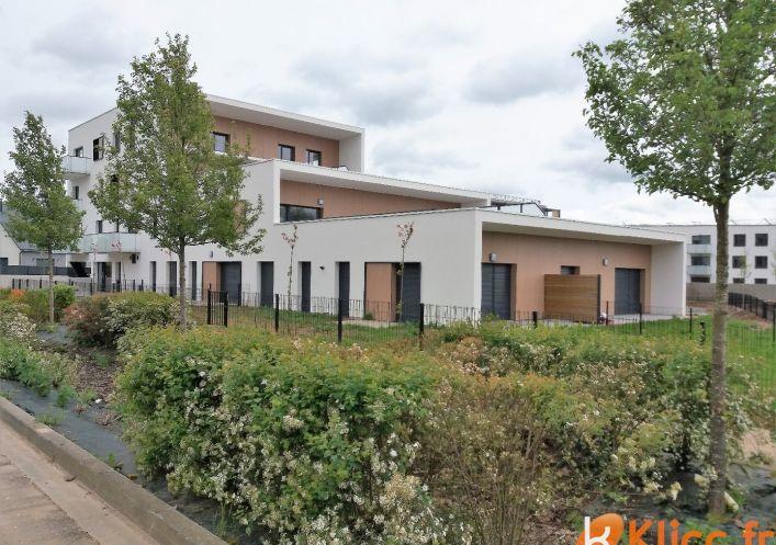 A vendre Bois Guillaume 760032770 Klicc immobilier