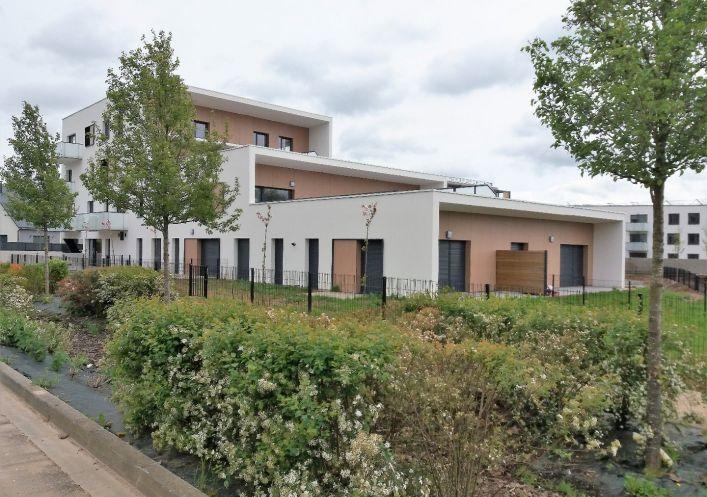A vendre Bois Guillaume 760032771 Klicc immobilier