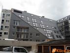 A vendre Rouen 760032776 Klicc immobilier
