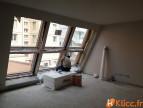 For sale Rouen 760032776 Klicc immobilier