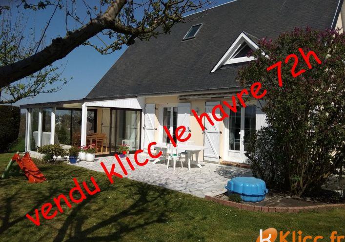 A vendre Fontaine La Mallet 760032786 Klicc immobilier